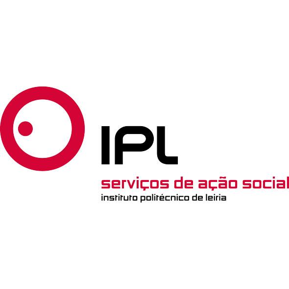 Protocolo com o IPL