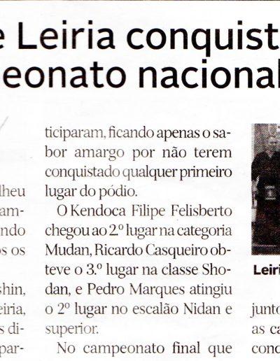 DL-Kendo-Campeonato_21_11_2013