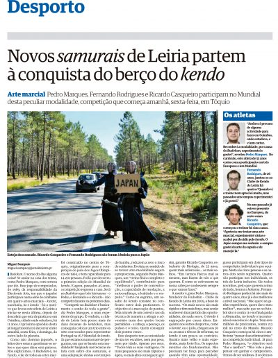 JornalLeiria_28_Mai_2015