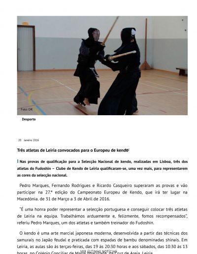 Jornaldeleiria_20_Jan_2016