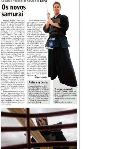 Jornaldeleiria_5_Nov_2009