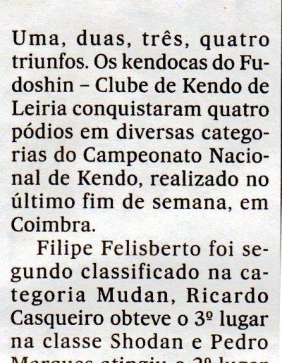 RL-Kendo-Campeonato_22_11_2013
