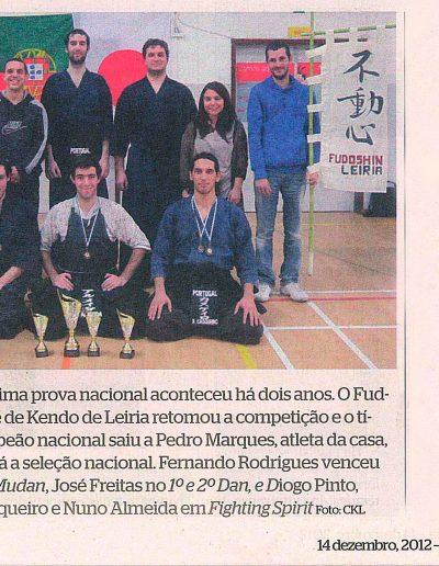 RegiaodeLeiria_14_Dez_2012