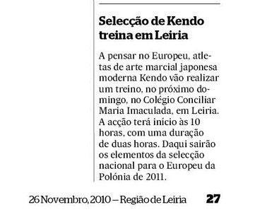 RegiaodeLeiria_26_Nov_2010